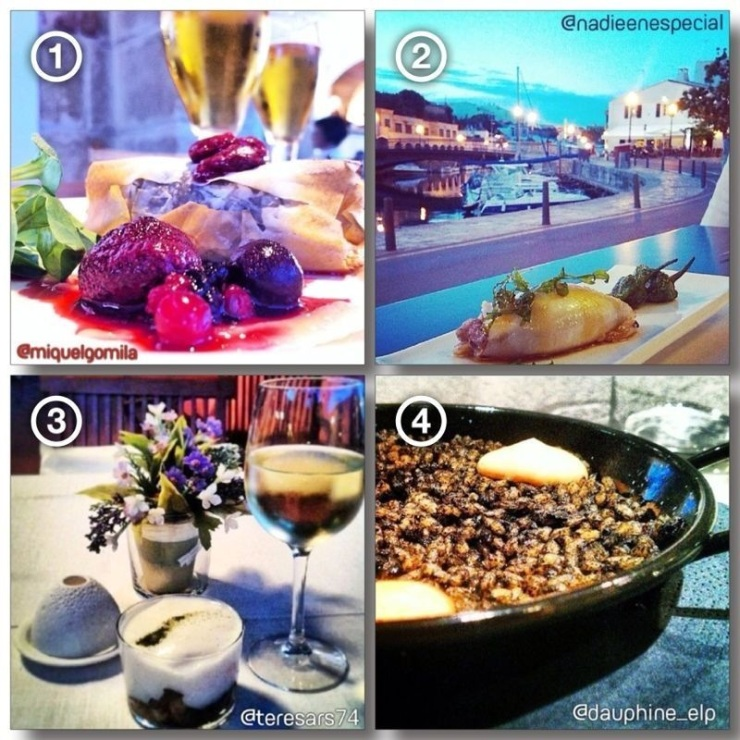 FINALISTESinstagram