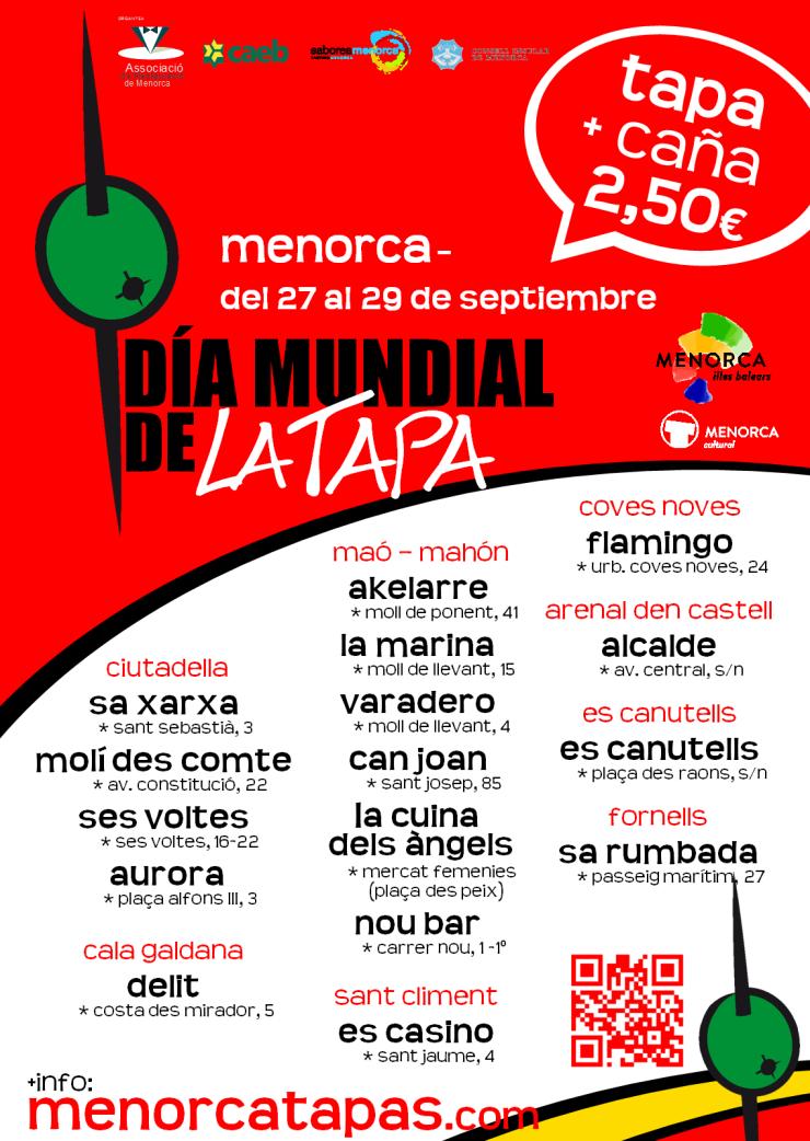 DIATAPA2013-2