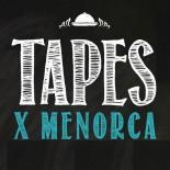 cropped-tapas-logo3.jpg